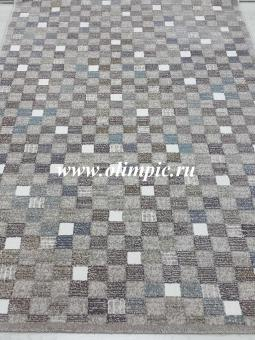 Ковер Sintelon carpets Boho