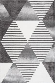 Ковер Sintelon carpets Creative