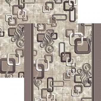 Тафтинговые покрытия и дорожка р1594/а2r (100)