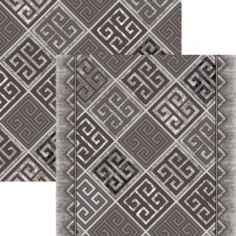Тафтинговое покрытие р1698/a6r (100)
