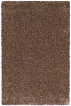 Ковер Sintelon carpets Pleasure