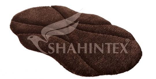Коврик для ванной Shahintex РREMIUM