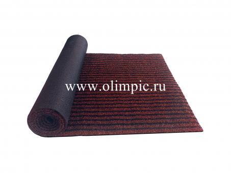 Универсальный коврик Shahintex Practical